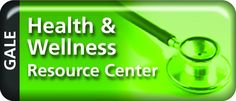 Remote Access Available. Health & Wellness Resource Center— a rich, comprehensive resource unparalleled in the online industry. Published by Gale, it offers 24/7 access to thousands of full-text medical journals, magazines, newspapers, reference works, multimedia and much more. With easy-to-find answers via an intuitive and customizable interface,Health & Wellness Resource Centeris the first-stop resource for consumers of all ages and skill sets.