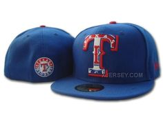 http://www.xjersey.com/mlb-size-caps5.html Only$24.00 MLB SIZE CAPS-5 Free Shipping!
