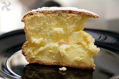 Cornbread, Coco, Sin Gluten, Vanilla Cake, Baking Recipes, Cupcakes, Ethnic Recipes, Desserts, Regional