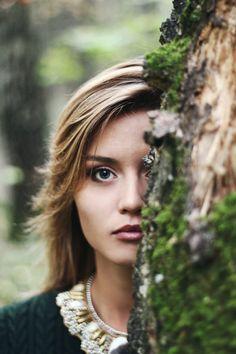 photographer Ivanova Daria
