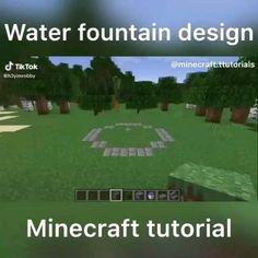 Minecraft Redstone, Minecraft Farm, Minecraft Mansion, Minecraft Banners, Minecraft Plans, Minecraft Videos, Minecraft Construction, Cool Minecraft Houses, Minecraft Blueprints