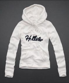 Boat Canyon Shine Hoodie from Hollister Co. Shop more products from Hollister Co. Estilo Hollister, Hollister Style, Hollister Clothes, Hollister Hoodie, Hollister Fashion, Aeropostale, Casual Outfits, Cute Outfits, Beach Outfits