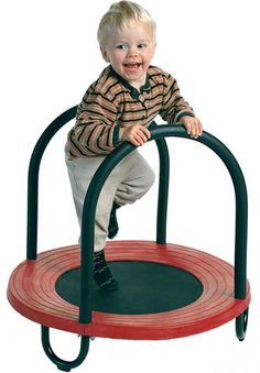 alex little jumpers trampoline toys games playroom ideas pinterest. Black Bedroom Furniture Sets. Home Design Ideas
