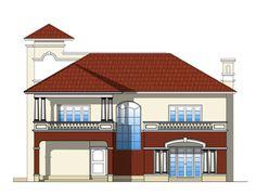 32 HOUSING IN NEPAL ideas | house, floor plans, nepal