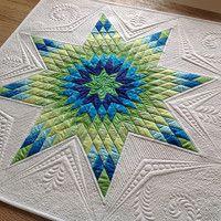 Patchwork / Bytový textil   Fler.cz