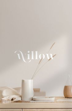Find tips and tricks, amazing ideas for Logo branding. Discover and try out new things about Logo branding site Logo And Identity, Logo Branding, 2 Logo, Brand Identity Design, Corporate Design, Brand Design, Product Branding, Product Logo, Cake Branding