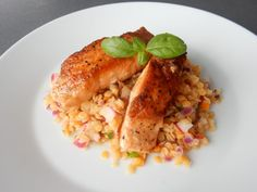 Risotto, Treats, Fit, Ethnic Recipes, Sweet Like Candy, Goodies, Shape, Sweets, Snacks