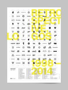 Mash Creative – Logo Poster