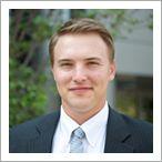 Mike Novak: Managing Director