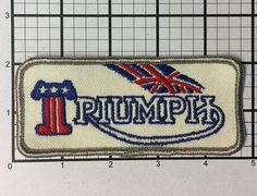 Vintage 1970's Triumph motorcycles and sports car by RatsHole
