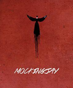 Mockingjay