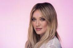 Hilary Duff lançará faixa inédita em trilha sonora #Cantora, #DesenhoAnimado, #Disponível, #Filme, #HilaryDuff, #Nome, #Sucesso http://popzone.tv/2015/10/hilary-duff-lancara-faixa-inedita-em-trilha-sonora/