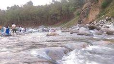 http://www.bagoraheights.com/blog/inside-the-dam-utrala-hydro-project/