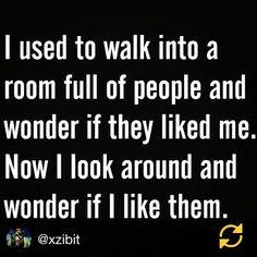 RG @xzibit: #perspective #confidence #knowyourworth