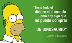 Homero filosofo yahoo dating