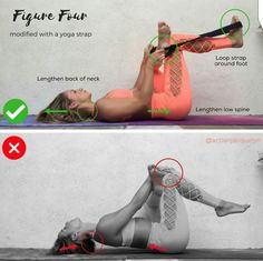 #yogateacher