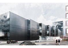 Museum_Basel_facade