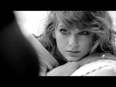"""One of those videos where I feel really connected to Taylor Swift again for something she has possibly gone through. I also had a """"relationship"""" (one year ago actually) that I was anxious all throughout, but wanted so badly to try and make it work. It didn't.  Taylor Swift & Harry Styles - Perfect/Style MASHUP Music Video - YouTube"""