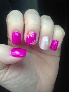 genial  nagel gel kaufen 5 besten