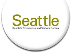Seattle's Convention and Visitors Bureau 2012 Holiday Calendar of Events