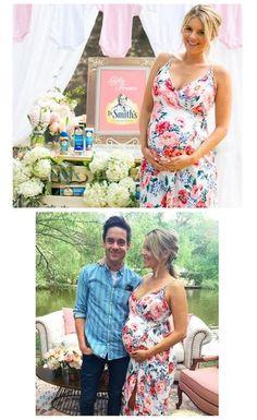 Marion Cotillard | Baby Blogs at BabyNames.com