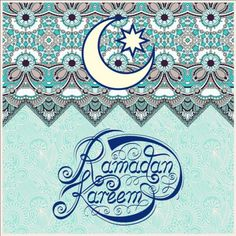 Muslim styles ramadan kareem background vector 09 - https://www.welovesolo.com/muslim-styles-ramadan-kareem-background-vector-09/?utm_source=PN&utm_medium=welovesolo59%40gmail.com&utm_campaign=SNAP%2Bfrom%2BWeLoveSoLo