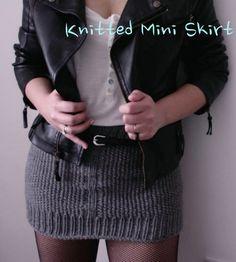knitted-mini-skirt-1