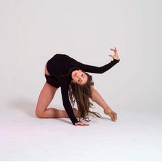 Modern-day dancewear and high-ranked leotards, move, touch and dance sneakers, hip-hop apparel, lyricaldresses.