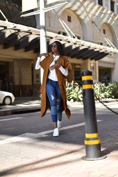 coat season winter is coming Winter Is Coming, My Dream, Winter Coat, African Fashion, Black Women, Winter Fashion, Awards, Street Style, Winter Style