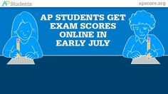 admitted.ly/ could be the next best thing since College Board