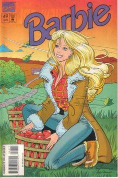 Barbie   #YankeeCandle  #MyRelaxingRituals