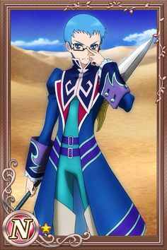 Hubert Oswell Tales of Graces Tales Of Graces, Tales Series, Geek Stuff, Princess Zelda, Anime, Fictional Characters, Blood, Cards, Rose