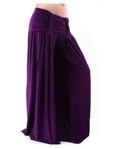 $8.98Tribal Belly Dance Pants Bottom Costume | Overbling.com