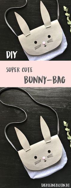 mal was selber machen: Nähen mit SnapPap - veganes Leder ist perfekt für eine Kindertasche. Waschbar und stabil. Bemalbar und gut zu nähen. Die Kombination mit Sweat macht eine Tasche für Krimskrams und einen täglichen Begleiter.