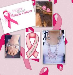 October is Breast Cancer awareness month and we have plenty pink options at www.paparazziaccessories.com/6365