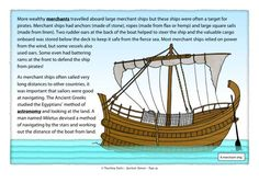 Explore the wonders of Ancient Greece with our enormous teaching resource pack! Includes a child-friendly eBook with a glossary of related words, along with plenty of classroom activity and display resources. How To Make Rope, Greek History, Child Friendly, Ancient Greece, Classroom Activities, Teacher Resources, Mythology, Boat, Display