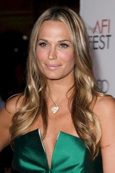 http://cnatrainingclass.co/how-to-get-cna-training-in-pa-pennsylvania/ CNA Training in PA Molly Sims blonde, updo hairstyle hair-and-beauty