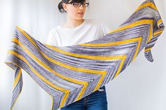 Special shopper discount: buy three patterns and get one for FREE! The cheapest pattern will be discounted. Just put the four patterns in your cart and the discount will be applied automatically. This offer will always remain valid.