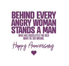 Anniversary Quotes For Parents, Anniversary Wishes For Husband, Happy Anniversary Quotes Funny, Anniversary Plans, Anniversary Message, Anniversary Greetings, Meaningful Love Quotes, Love My Husband Quotes, Congratulations Quotes