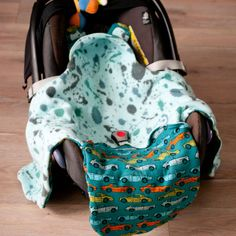 Sternkörbchen * The Crafting Café Baby Car Seats, Children, Kids, Crafts, Sully, Archive, Cover, Products, Fashion