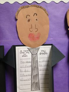 My Year In Bulletin Boards! {Teacher Eye Candy} - Tunstall's Teaching Tidbits - My Year In Bulletin Boards! {Teacher Eye Candy} – Tunstall's Teaching Tidbits - Holiday Activities, Writing Activities, Holiday Crafts, Religion Activities, Classroom Projects, School Projects, Classroom Ideas, Kindergarten Classroom, Art Projects