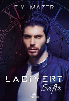 Lacivert: Safir