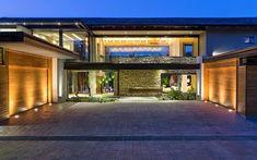 Casa en Blair Atholl Nico Van Der Meulen Architects http://www.arquitexs.com/2015/04/casa-en-blair-atholl-Nico-Van-Der-Meulen-Architects.html