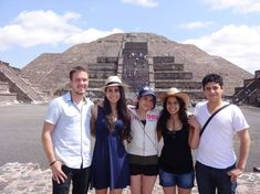 Teotihuacan friends. Travel: Teotihuacan, Mexico, UNESCO, UNESCO sites, UNESCO world heritage, UNESCO world heritage site list, world heritage, world heritage sites, world heritage sites unesco, travel, traveling, travelling, awesome earth, holiday, wonderful place, road trip, travel blogger, travel blog, travel diary, bucketlist, backpack, backpacking, tourist, tourism, breathtaking, lifestyle, travel style, world traveler, roadtrip, adventure, live your life, world, world captures…