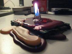 sacrificial ritual