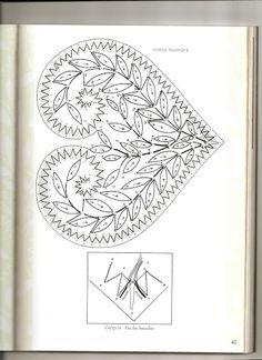 Cluny de Brioude - Virginia Ahumada - Álbumes web de Picasa
