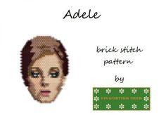 Adele | Craftsy