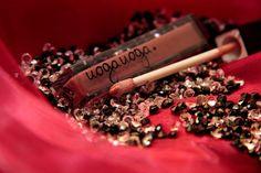 Arta's place - natural lip gloss Uoga Uoga
