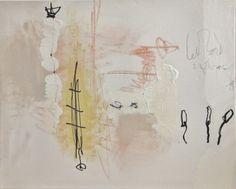 -  @  https://www.artebooking.com/dominique.evrard/artwork-2305