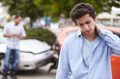 Did you know that 115,662 people have been injured in car accidents in Florida just this year? Injuries sustained in a car accident can cause life long pain, if they are not treated immediately. Seeking immediate chiropractic treatment after an auto accident can have long-term benefits. Find out how chiropractic treatment can help you after an auto accident.